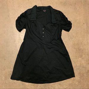 TORRID Dress ✨